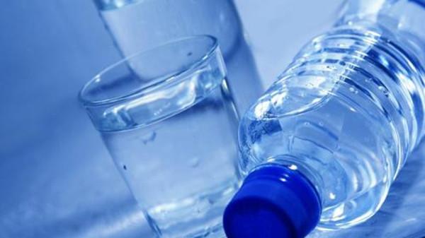 Photo of أهمية شرب الماء بين الافطار والسحور في شهر رمضان
