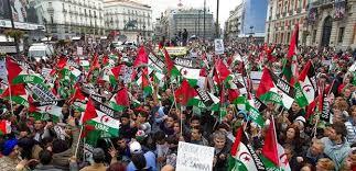 Photo of تاسيس جمعية الجالية الصحراوية للتضامن و التكافل.