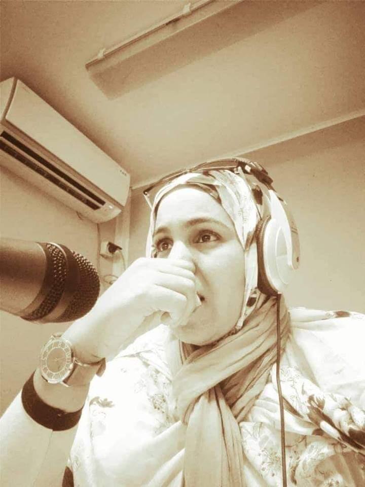 Photo of الشباب الصحراوي والهروب من جحيم الإحتلال إلى الأجل المحتوم