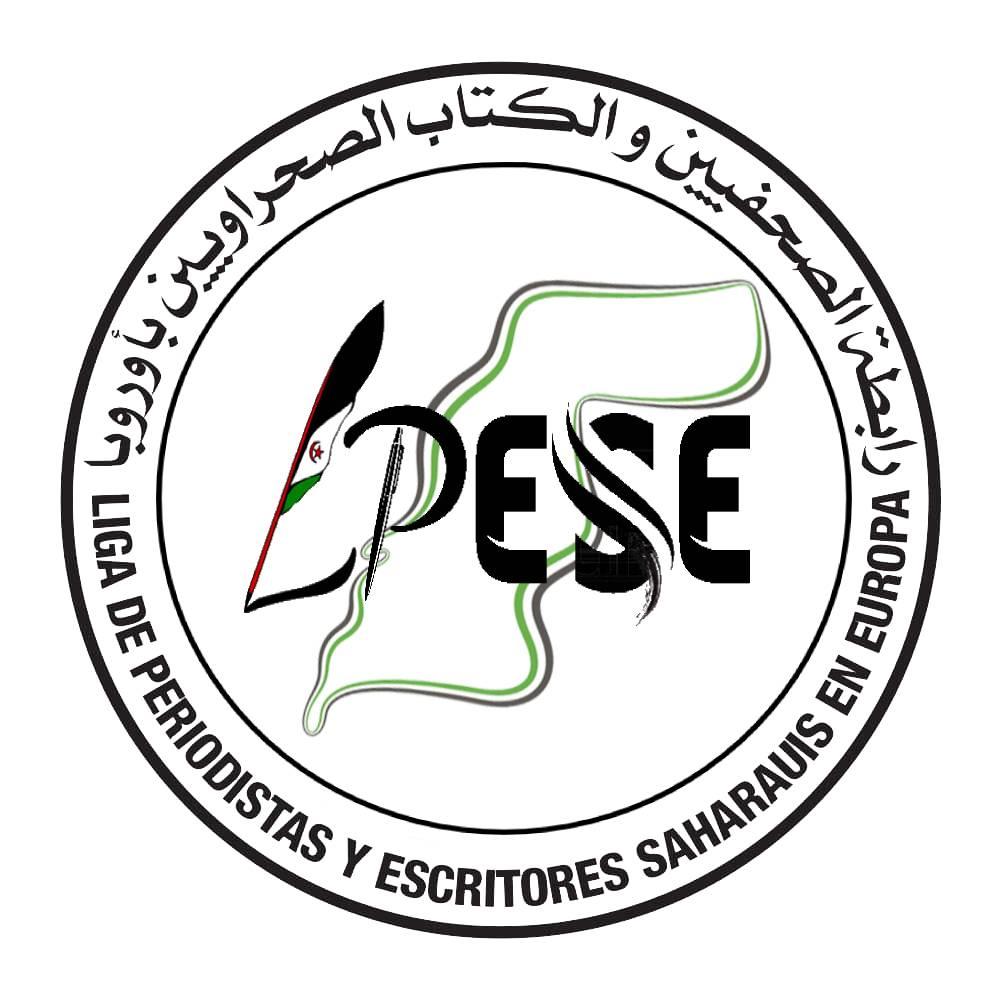 Photo of رابطة الصحفيين والكتاب الصحراويين في أوروبا تدعو الاعلام الدولي الى التزام الحيادية والمهنية في معالجة تطورات قضية الصحراء الغربية.