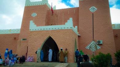 Photo of قضاء الإحتلال المغربي يصدر أحكاما قاسية وإنتقامية في حق أسيرين مدنيين صحراويين