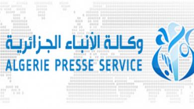 Photo of الصحراء الغربية : دعوة لتحديد موعد إجراء إستفتاء تقريرالمصير