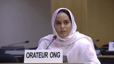 Photo of منظمة فرنسا الحريات تدين بشدة تقاعس الأمم المتحدة في تنفيذ إلتزامتها بتنظيم إستفتاء في الصحراء الغربية