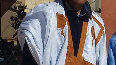 Photo of تثبيت حكم جائر في حق أسير مدني صحراوي.