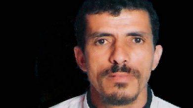 Photo of تعذيب و معاملة عنصرية يتعرض لها أسرى مدنيين صحراويين بالسجن المحلي بوزكارن.
