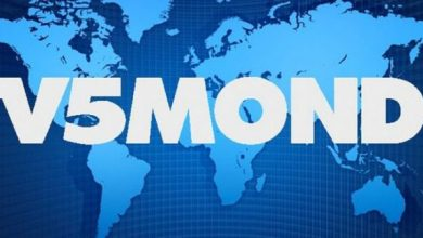 Photo of القناة الفرنسية TV5 Monde تكشف الدعاية المغربية حول النزاع في الصحراء الغربية.