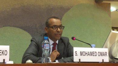 """Photo of """"الشعب الصحراوي دخل مرحلة جديدة هي مرحلة الحرب المفتوحة ضد الاحتلال المغربي"""" ممثل الجبهة الشعبية لدى الأمم المتحدة"""