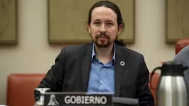 Photo of نائب رئيس الحكومة الإسبانية يُذكّر الأمم المتحدة بتعهداتها بتنظيم إستفتاء نزيه في الصحراء الغربية