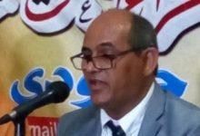Photo of الشعب الصحراوي يحكم قبضته على النصر ويهيئ دولته…