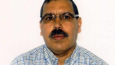 Photo of إلى أخي الإعلامي الصحراوي