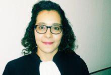 Photo of أكديم إزيك – مقابلة مع المحامية السيدة الفا اوليد حول الجلسة المنتظرة بمحكمة النقض المغربية