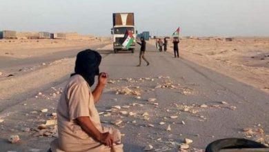 Photo of الكركرات في 13 نوفمبر 2020: أين كانت المينورسو؟ أو لماذا فُرض على الصحراويين العودة للحرب؟