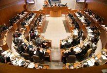 Photo of برلمان مقاطعة ارغون يحمل أسبانيا والاتحاد الأوروبي مسؤولية استمرار معناة الشعب الصحراوي