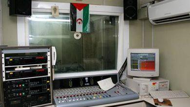 "Photo of الإذاعة : ""صحيفة بدون ورق"" ..!!"