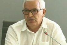 Photo of المملكة المغربية دولة متهاوية