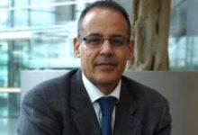 Photo of تكریما لروح الشھید أمحمد خداد