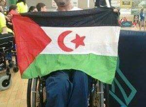 Photo of محمد اصلوح الصغير قصة امل ملؤها الوطنية والنضال..