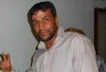 Photo of إهمال طبي متعمد في حق الأسير المدني الصحراوي محمد عبد الله الخليل البمباري.