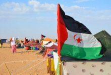 Photo of مجموعة جنيف تدعو غوتيريش الى فرض احترام حقوق الانسان في الصحراء الغربية