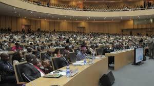 Photo of المجلس التنفيذي للاتحاد الافريقي يؤكد على ترسيخ التداول الاقليمي لإصلاح برلمان عموم افريقيا